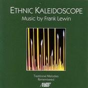 Ethnic Kaleidoscope Songs