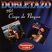 Dobletazo Songs