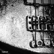 Tugboat Songs