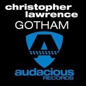 Gotham Songs
