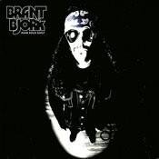 Punk Rock Guilt Songs