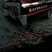 Hardboiled Songs