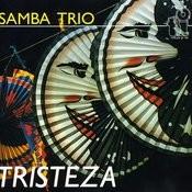 Tristeza Songs