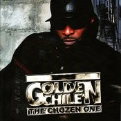 The Chozen One Songs