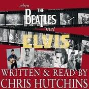 When The Beatles Met Elvis Songs