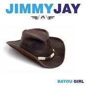 Bayou Girl Songs