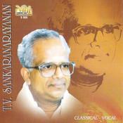 T.V.Sankaranarayanan Songs