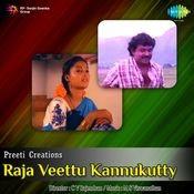 Raja Veettu Pillai Songs