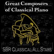 Great Composers Of Classical Piano Songs