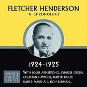 Complete Jazz Series 1924 - 1925 Songs