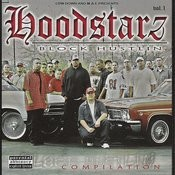 Hoodstarz Song