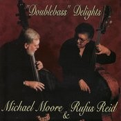 Doublebass Delights Songs