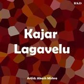 Kajar Lagavelu Songs