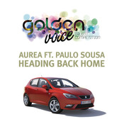 Heading Back Home (Golden Voice Seat 2012) Songs