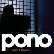 Ei Nill Kilsoilla Songs