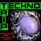 Techno Trip Songs
