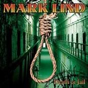 Death Or Jail Songs