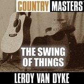 Country Masters: The Swing Of Things Songs