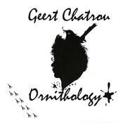 Ornithology Songs