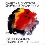Christina Dimitrova & Orlin Goranov Songs