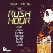 The Rush Hour Songs