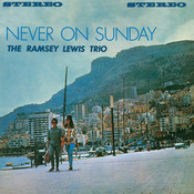 Never On Sunday Songs