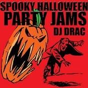 Spooky Halloween Party Jams Songs