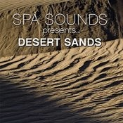 Desert Sands Songs