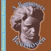 A Beginners Beethoven Songs