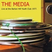 Live At Barton Hill Youth Club 1977 Songs