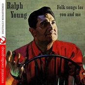 Folk Songs For You And Me (Digitally Remastered) Songs