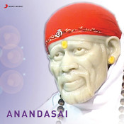 Anandasai Songs