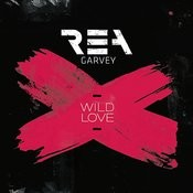 Wild Love Songs