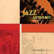 Jazz Anthology Songs