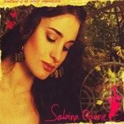 Sentencia De Amor Imposible Songs