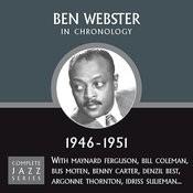 Complete Jazz Series 1946 - 1951 Songs