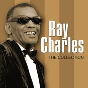 The Collection (Digitally Remastered) Songs