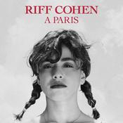 A Paris Songs