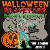 Halloween Graveyard Dance Groove 6 Song