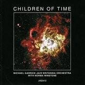Spirits Of The Rotation Of Time Song