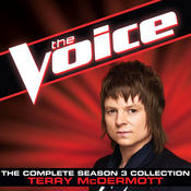 The Complete Season 3 Collection (The Voice Performance) Songs