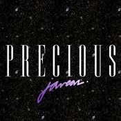Precious Songs