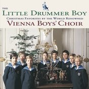Little Drummer Boy Songs