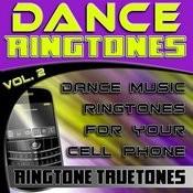 marathi serial ringtone app download