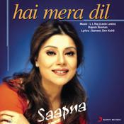 Hai Mera Dil Songs