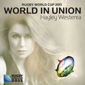 World In Union (International) Songs
