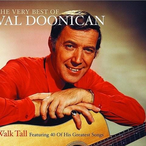 Val doonican on amazon music.