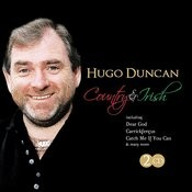 Two Sides Of Hugo Duncan Songs