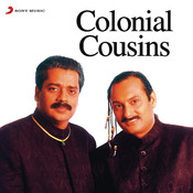 Colonial Cousins Songs