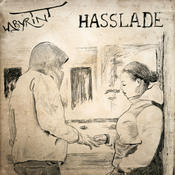 Hasslade Songs